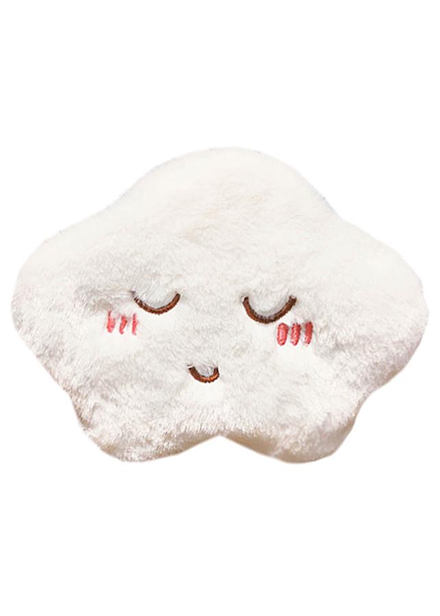 Túi đeo chéo nữ hình mây đáng yêu 066-068
