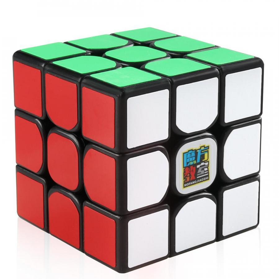 Rubik MoFangJiaoShi 3x3 MF3RS2