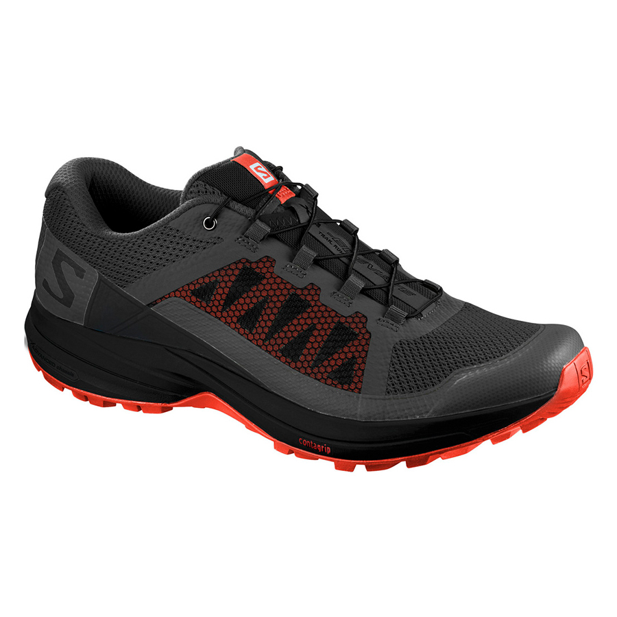 Giày Chạy Địa Hình Xa Elevate - L40611500