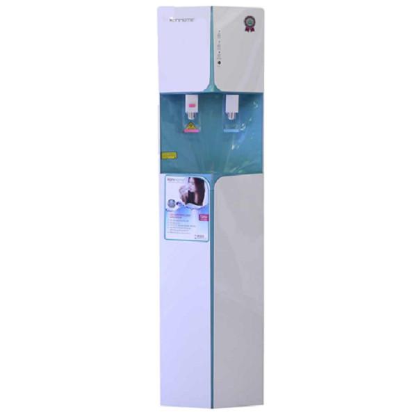 Cây nước nóng lạnh KoriHome WDK-688-HB - 1362591 , 4947087250606 , 62_6069863 , 6500000 , Cay-nuoc-nong-lanh-KoriHome-WDK-688-HB-62_6069863 , tiki.vn , Cây nước nóng lạnh KoriHome WDK-688-HB