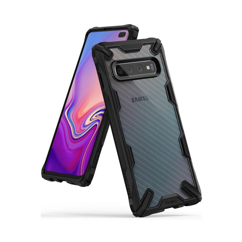 Ốp lưng dành cho Samsung Galaxy S10 Plus RINGKE Fusion X Design - Hàng chính hãng - 1467048087339,62_14851870,449000,tiki.vn , Op-lung-danh-cho-Samsung-Galaxy-S10-Plus-RINGKE-Fusion-X-Design-Hang-chinh-hang-62_14851870 , Ốp lưng dành cho Samsung Galaxy S10 Plus RINGKE Fusion X Design - Hàng chính hãng