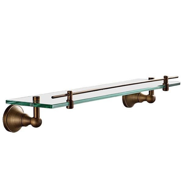 Kệ mỹ phẩm phòng tắm Kanly GCK14 - 1145893488128,62_2003673,847000,tiki.vn,Ke-my-pham-phong-tam-Kanly-GCK14-62_2003673,Kệ mỹ phẩm phòng tắm Kanly GCK14