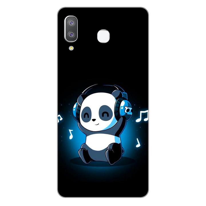 Ốp lưng dành cho điện thoại Samsung Galaxy A7 2018/A750 - A8 STAR - A9 STAR - A50 - Panda 05 - 7643143 , 6243249256515 , 62_15907758 , 200000 , Op-lung-danh-cho-dien-thoai-Samsung-Galaxy-A7-2018-A750-A8-STAR-A9-STAR-A50-Panda-05-62_15907758 , tiki.vn , Ốp lưng dành cho điện thoại Samsung Galaxy A7 2018/A750 - A8 STAR - A9 STAR - A50 - Panda 05