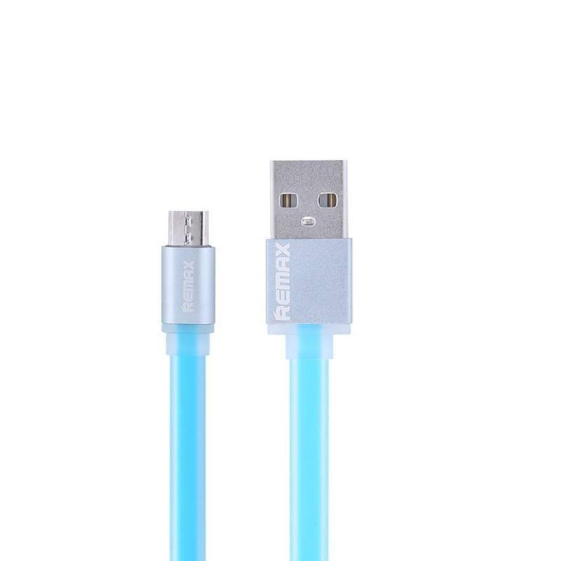 Cáp Sạc REMAX RC-005m  MICRO-USB