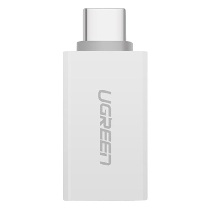 Cáp USB-C To USB 3.0 Ugreen (30155)