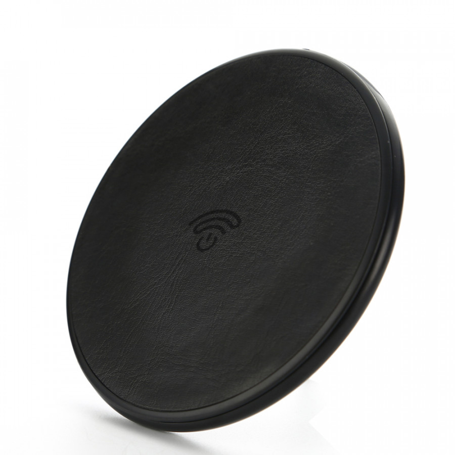 WPC-FC180 Wireless Charger QI Standard Fast Wireless Charging Stand 10W Portable for iPhone X iPhone 8 Samsung Galaxy S8 - 2096158260678,62_14596030,393000,tiki.vn,WPC-FC180-Wireless-Charger-QI-Standard-Fast-Wireless-Charging-Stand-10W-Portable-for-iPhone-X-iPhone-8-Samsung-Galaxy-S8-62_14596030,WPC-FC180 Wireless Charger QI Standard Fast Wireless Charging Stand 10W Portable