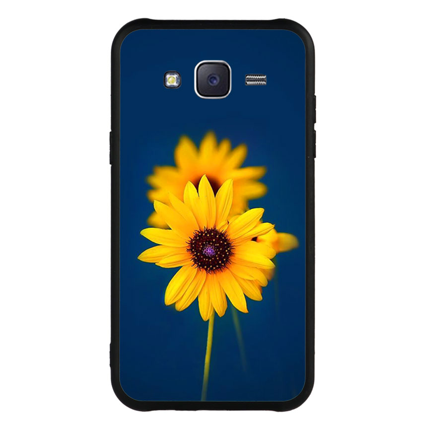 Ốp Lưng Viền TPU cho điện thoại Samsung Galaxy J5 2015 - 0340 SUNFLOWER07 - 798541 , 2752902366552 , 62_13419492 , 200000 , Op-Lung-Vien-TPU-cho-dien-thoai-Samsung-Galaxy-J5-2015-0340-SUNFLOWER07-62_13419492 , tiki.vn , Ốp Lưng Viền TPU cho điện thoại Samsung Galaxy J5 2015 - 0340 SUNFLOWER07