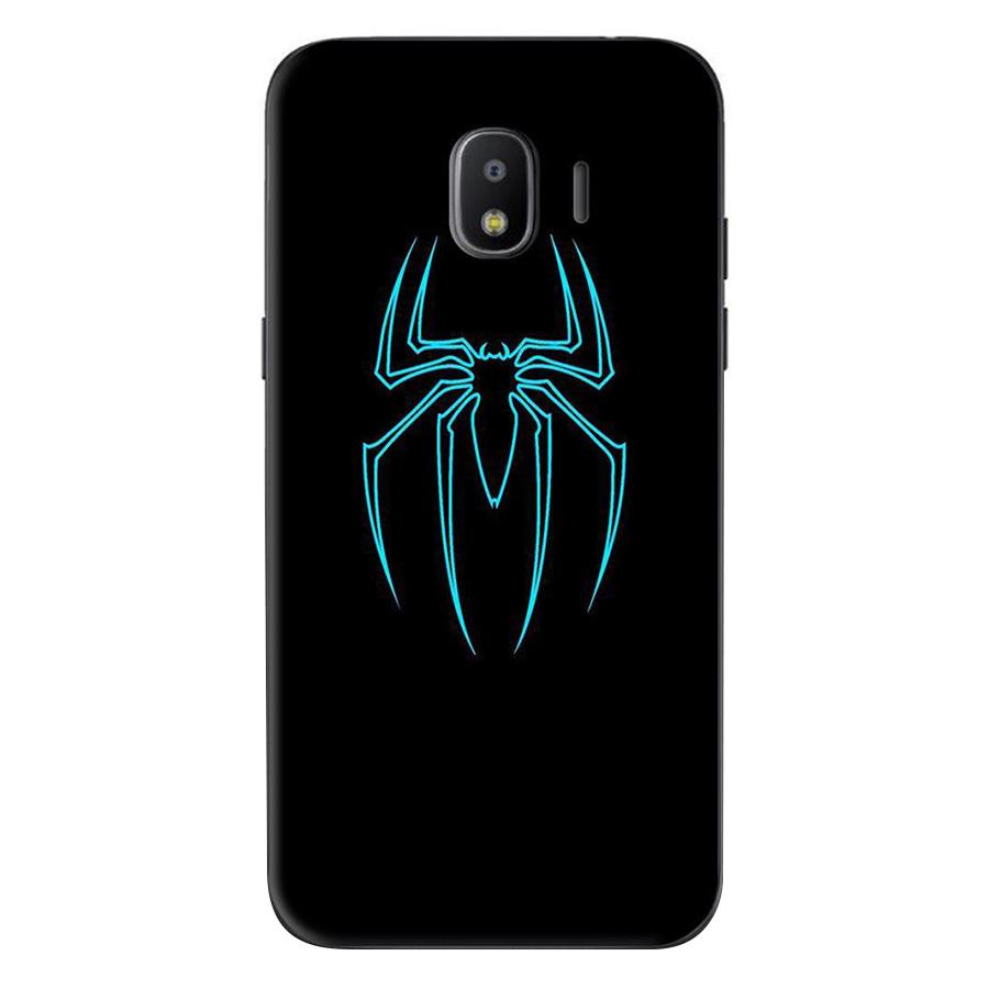 Ốp Lưng Dành Cho Samsung Galaxy J4 2018 / J2 Pro 2018 - Spiderman Neon - 1082272 , 9998230005593 , 62_6838155 , 120000 , Op-Lung-Danh-Cho-Samsung-Galaxy-J4-2018--J2-Pro-2018-Spiderman-Neon-62_6838155 , tiki.vn , Ốp Lưng Dành Cho Samsung Galaxy J4 2018 / J2 Pro 2018 - Spiderman Neon