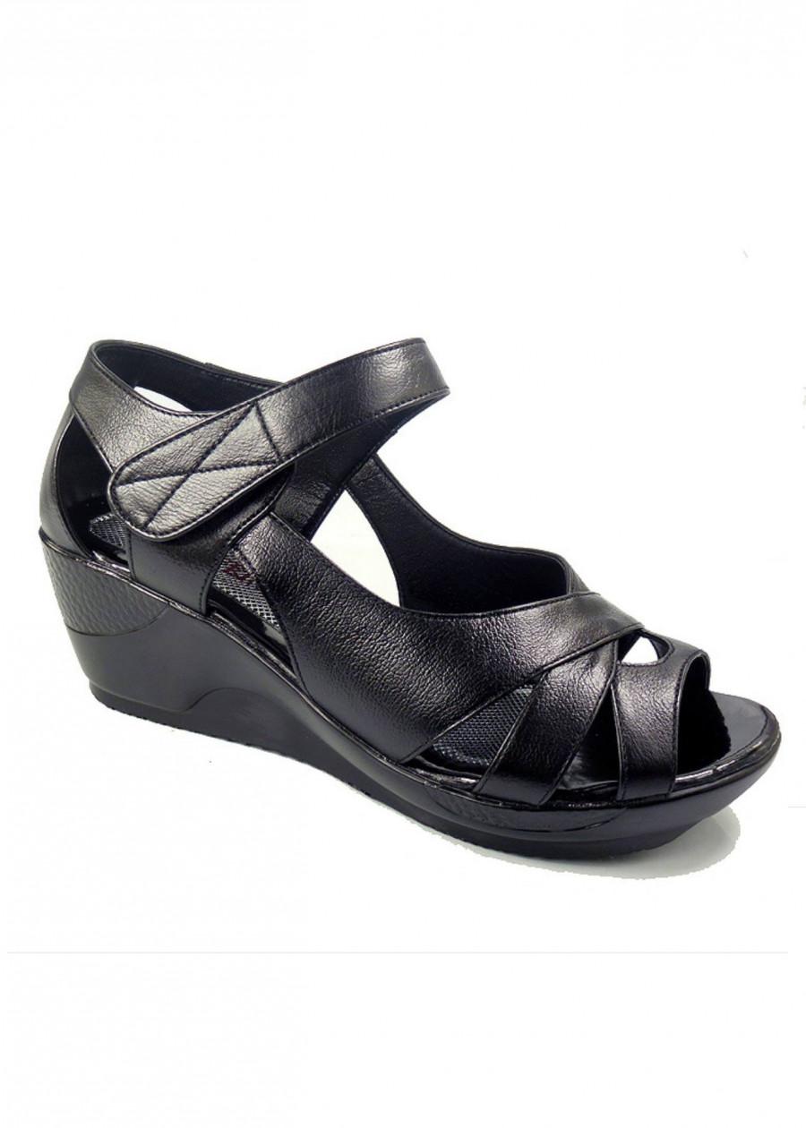 Giày Cao Gót Sandal Chofa