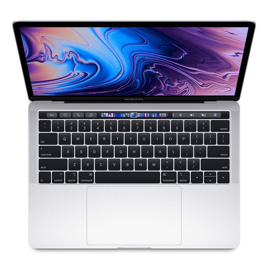 Apple Macbook Pro Touch Bar 2019 - 13 inchs (i5/ 8GB/ 128GB) - Hàng Nhập Khẩu Chính Hãng - 16255195 , 3921260174454 , 62_23264377 , 36990000 , Apple-Macbook-Pro-Touch-Bar-2019-13-inchs-i5-8GB-128GB-Hang-Nhap-Khau-Chinh-Hang-62_23264377 , tiki.vn , Apple Macbook Pro Touch Bar 2019 - 13 inchs (i5/ 8GB/ 128GB) - Hàng Nhập Khẩu Chính Hãng