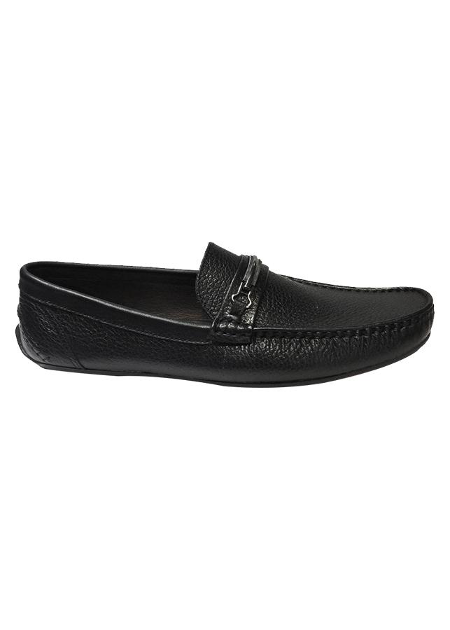 Giày Mọi Da Geleli Nappa GM21