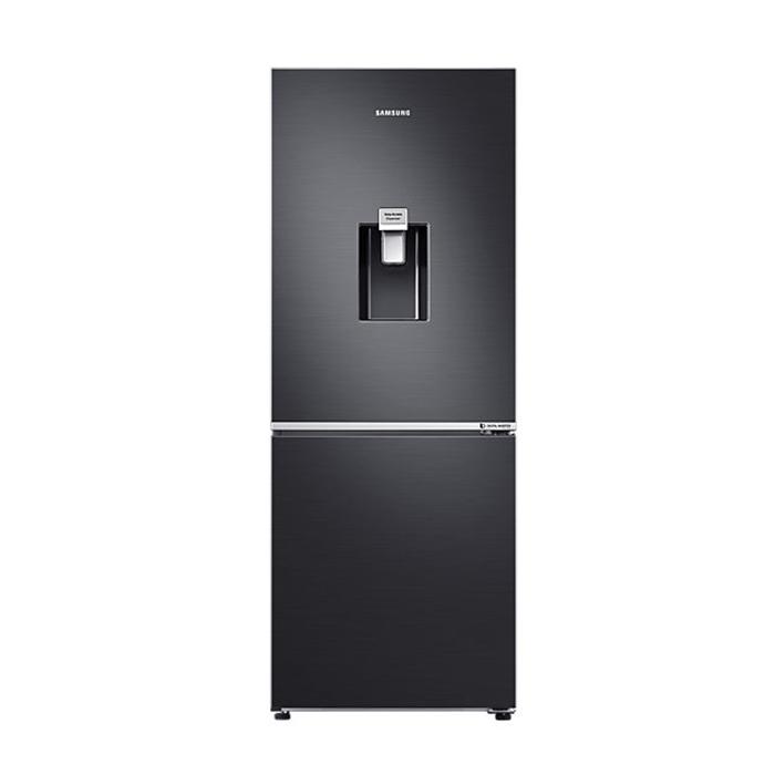 Tủ Lạnh Inverter Samsung RB27N4180B1/SV (276L)