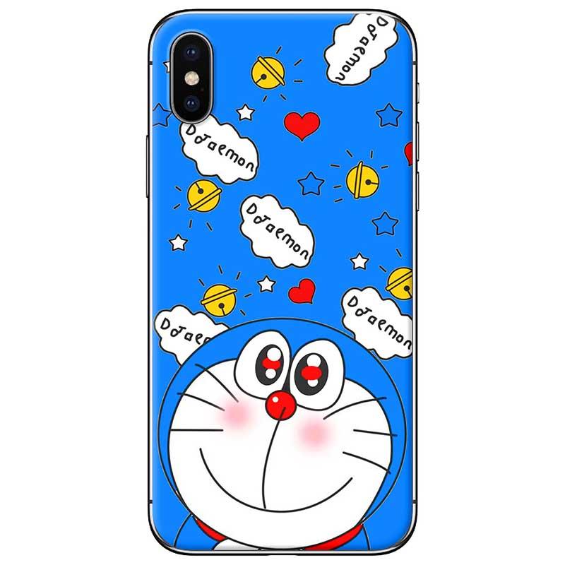 Ốp lưng dành cho iPhone 7 Plus mẫu Doraemon mắt long lanh - 18692031 , 9850374875350 , 62_24839717 , 150000 , Op-lung-danh-cho-iPhone-7-Plus-mau-Doraemon-mat-long-lanh-62_24839717 , tiki.vn , Ốp lưng dành cho iPhone 7 Plus mẫu Doraemon mắt long lanh