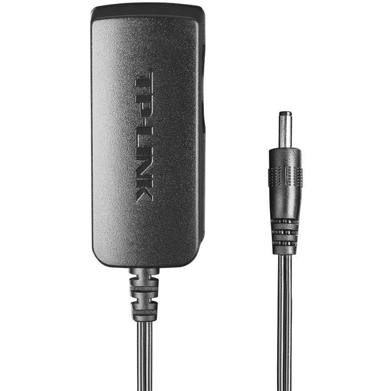 Adapter Nguồn 5V - 0.6A TP-LINK Chân Nhỏ