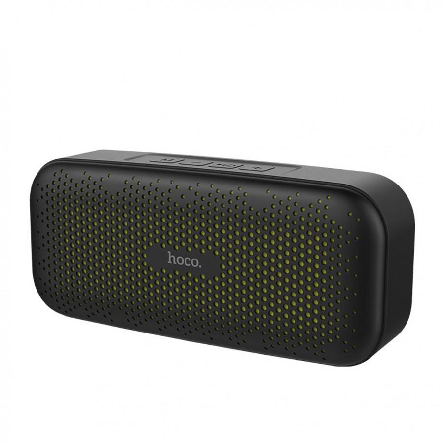 Loa Bluetooth Hoco BS23 - Dung Lượng Pin 1.200mAh Cho 3h Nghe Nhạc Liên Tiếp - 2094775 , 9134059799460 , 62_12678590 , 1500000 , Loa-Bluetooth-Hoco-BS23-Dung-Luong-Pin-1.200mAh-Cho-3h-Nghe-Nhac-Lien-Tiep-62_12678590 , tiki.vn , Loa Bluetooth Hoco BS23 - Dung Lượng Pin 1.200mAh Cho 3h Nghe Nhạc Liên Tiếp