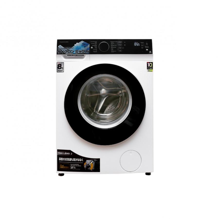 Máy giặt Toshiba Inverter 8.5 kg TW-BH95M4V - 7015774 , 4392017139542 , 62_13320437 , 9490000 , May-giat-Toshiba-Inverter-8.5-kg-TW-BH95M4V-62_13320437 , tiki.vn , Máy giặt Toshiba Inverter 8.5 kg TW-BH95M4V