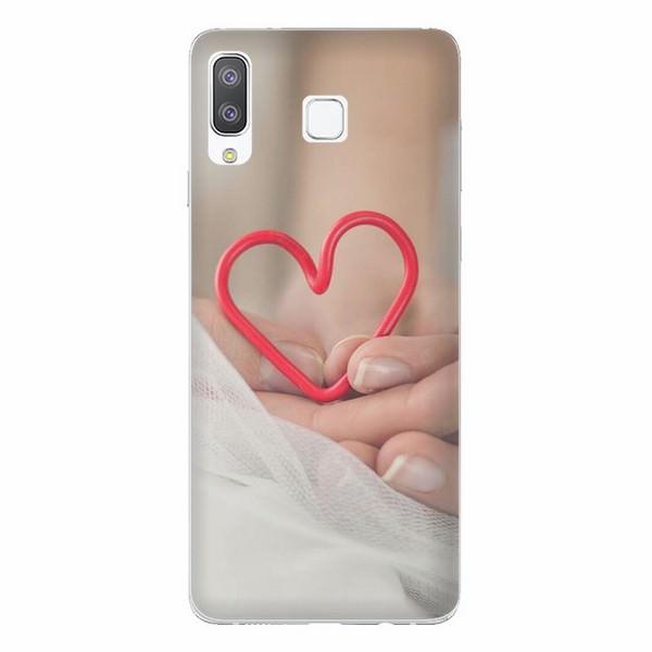 Ốp lưng dành cho điện thoại Samsung Galaxy A7 2018/A750 - A8 STAR - A9 STAR - A50 - Mẫu 44 - 9634594 , 2315466620883 , 62_19487324 , 99000 , Op-lung-danh-cho-dien-thoai-Samsung-Galaxy-A7-2018-A750-A8-STAR-A9-STAR-A50-Mau-44-62_19487324 , tiki.vn , Ốp lưng dành cho điện thoại Samsung Galaxy A7 2018/A750 - A8 STAR - A9 STAR - A50 - Mẫu 44