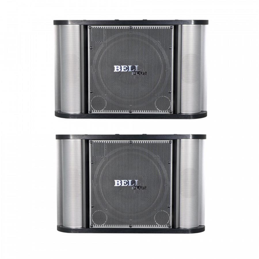 Loa karaoke BELLPlus RM10 - 1055522 , 8544197115915 , 62_6476365 , 5300000 , Loa-karaoke-BELLPlus-RM10-62_6476365 , tiki.vn , Loa karaoke BELLPlus RM10