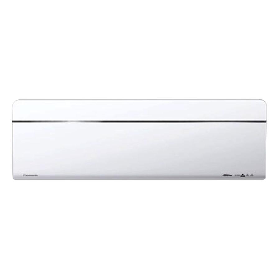 Máy Lạnh Inverter Panasonic CU/CS-VU9UKH-8 (1.0HP)