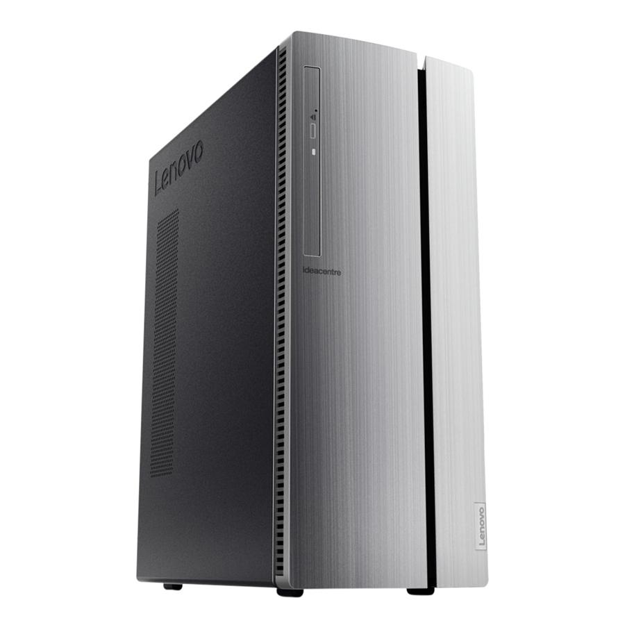 PC Lenovo IdeaCentre 510-15ICB 90HU0095VN (i5-8400/4GB/1TB HDD/UHD 630/Win10) - Hàng Chính Hãng - 1866037 , 5172538071649 , 62_14162752 , 11690000 , PC-Lenovo-IdeaCentre-510-15ICB-90HU0095VN-i5-8400-4GB-1TB-HDD-UHD-630-Win10-Hang-Chinh-Hang-62_14162752 , tiki.vn , PC Lenovo IdeaCentre 510-15ICB 90HU0095VN (i5-8400/4GB/1TB HDD/UHD 630/Win10) - Hàn