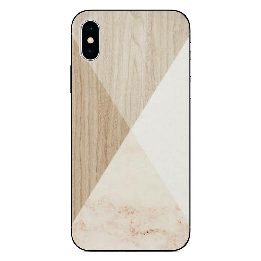 Ốp Lưng Dành Cho Điện Thoại Apple iPhone XS - 005