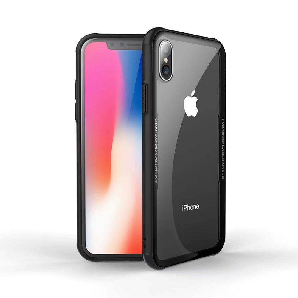 Ốp lưng kính cường lực 9H trong suốt viền màu cho iPhone 6Plus/6sPlus - 18230064 , 3686899524390 , 62_2337297 , 320000 , Op-lung-kinh-cuong-luc-9H-trong-suot-vien-mau-cho-iPhone-6Plus-6sPlus-62_2337297 , tiki.vn , Ốp lưng kính cường lực 9H trong suốt viền màu cho iPhone 6Plus/6sPlus