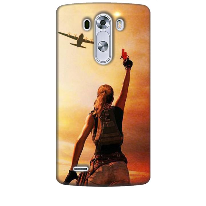 Ốp lưng dành cho điện thoại LG G3 hinh PUBG Mẫu 06 - 1821738 , 6476516867774 , 62_13423535 , 150000 , Op-lung-danh-cho-dien-thoai-LG-G3-hinh-PUBG-Mau-06-62_13423535 , tiki.vn , Ốp lưng dành cho điện thoại LG G3 hinh PUBG Mẫu 06