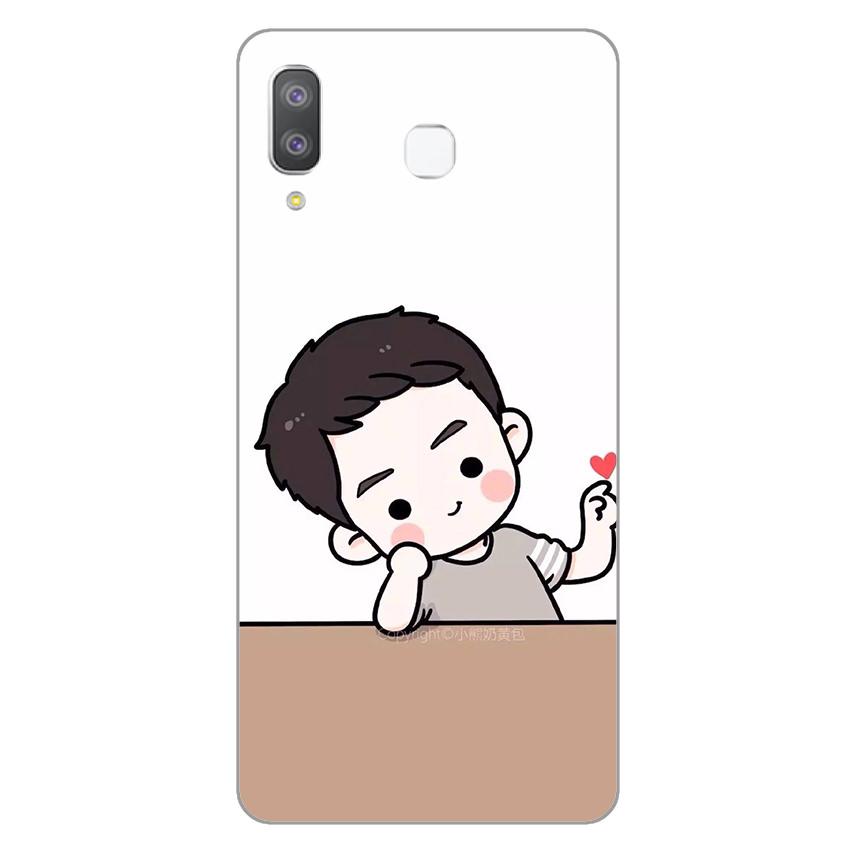 Ốp lưng dành cho điện thoại Samsung Galaxy A7 2018/A750 - A8 STAR - A9 STAR - A50 - Couple Boy 03 - 7642726 , 4364056965314 , 62_15906689 , 200000 , Op-lung-danh-cho-dien-thoai-Samsung-Galaxy-A7-2018-A750-A8-STAR-A9-STAR-A50-Couple-Boy-03-62_15906689 , tiki.vn , Ốp lưng dành cho điện thoại Samsung Galaxy A7 2018/A750 - A8 STAR - A9 STAR - A50 - Cou