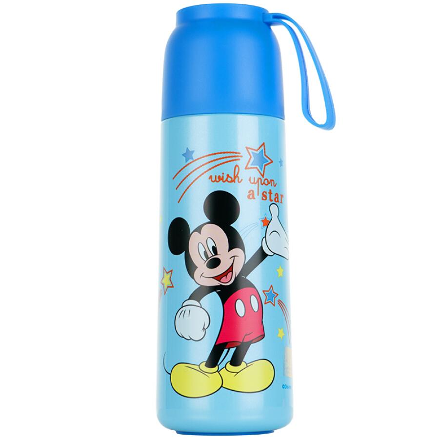 Bình Đựng Nước Trẻ Em Disney Bullet Mickey 450ml - 1591993 , 8320185754645 , 62_9042076 , 216000 , Binh-Dung-Nuoc-Tre-Em-Disney-Bullet-Mickey-450ml-62_9042076 , tiki.vn , Bình Đựng Nước Trẻ Em Disney Bullet Mickey 450ml