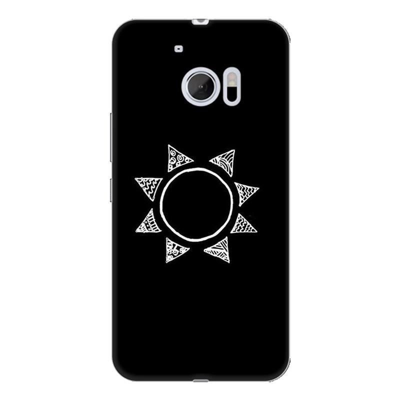Ốp Lưng Cho HTC 10 - Mẫu 150 - 1077333 , 6978691861207 , 62_3738439 , 99000 , Op-Lung-Cho-HTC-10-Mau-150-62_3738439 , tiki.vn , Ốp Lưng Cho HTC 10 - Mẫu 150