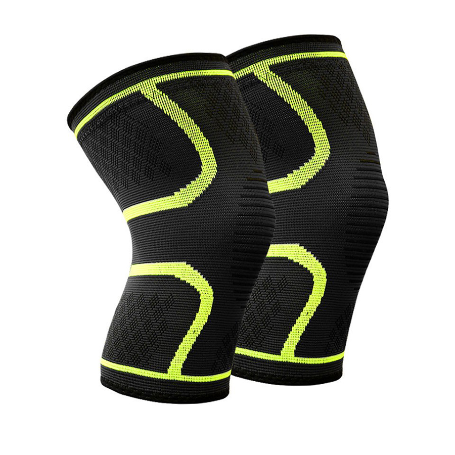 Bộ đôi bó gối bảo vệ khớp khi chơi thể thao Aolikes AL7718 (1 đôi) - 1097418 , 6405090859677 , 62_8133685 , 199000 , Bo-doi-bo-goi-bao-ve-khop-khi-choi-the-thao-Aolikes-AL7718-1-doi-62_8133685 , tiki.vn , Bộ đôi bó gối bảo vệ khớp khi chơi thể thao Aolikes AL7718 (1 đôi)