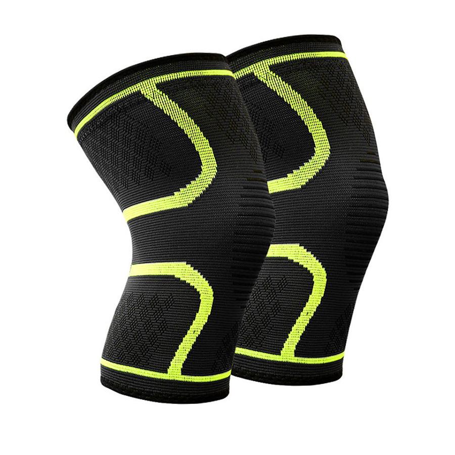 Bộ đôi bó gối bảo vệ khớp khi chơi thể thao Aolikes AL7718 (1 đôi) - 1097416 , 9195623714999 , 62_6879755 , 199000 , Bo-doi-bo-goi-bao-ve-khop-khi-choi-the-thao-Aolikes-AL7718-1-doi-62_6879755 , tiki.vn , Bộ đôi bó gối bảo vệ khớp khi chơi thể thao Aolikes AL7718 (1 đôi)