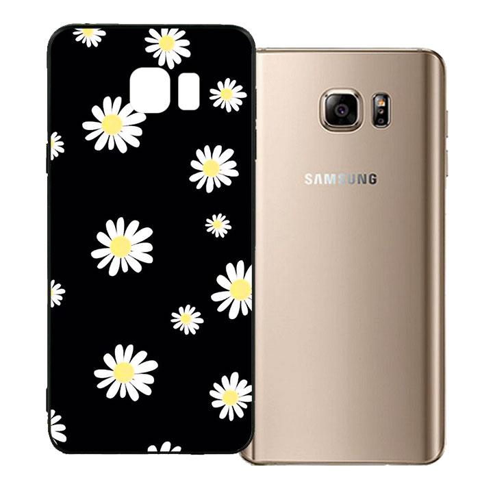 Ốp lưng nhựa cứng viền dẻo TPU cho Samsung Galaxy Note 5 - Cúc Họa Mi - 4662862 , 2326687604552 , 62_15823773 , 126000 , Op-lung-nhua-cung-vien-deo-TPU-cho-Samsung-Galaxy-Note-5-Cuc-Hoa-Mi-62_15823773 , tiki.vn , Ốp lưng nhựa cứng viền dẻo TPU cho Samsung Galaxy Note 5 - Cúc Họa Mi