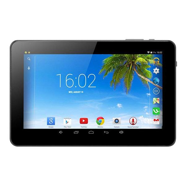 Máy Tính Bảng N98 Allwinner A33 Quadcore 1GB 16GB - Phiên Bản Australia - Đen - 752383 , 3183202454691 , 62_7654146 , 2418000 , May-Tinh-Bang-N98-Allwinner-A33-Quadcore-1GB-16GB-Phien-Ban-Australia-Den-62_7654146 , tiki.vn , Máy Tính Bảng N98 Allwinner A33 Quadcore 1GB 16GB - Phiên Bản Australia - Đen
