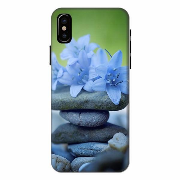 Ốp Lưng Dành Cho Iphone X - Mẫu 38