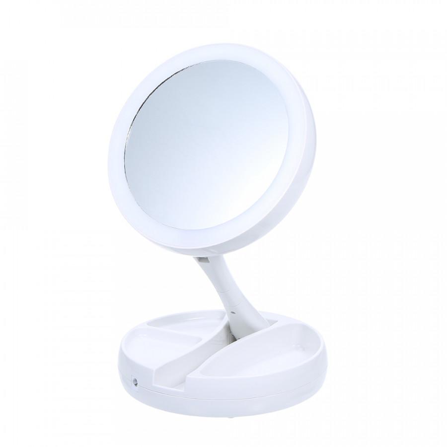 Đèn LED Gập Trang Điểm (5W)