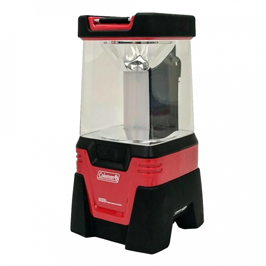 Đèn lồng Led CPX6 Coleman - 2000006663 - CPX6 Easy Hanging Led Lantern