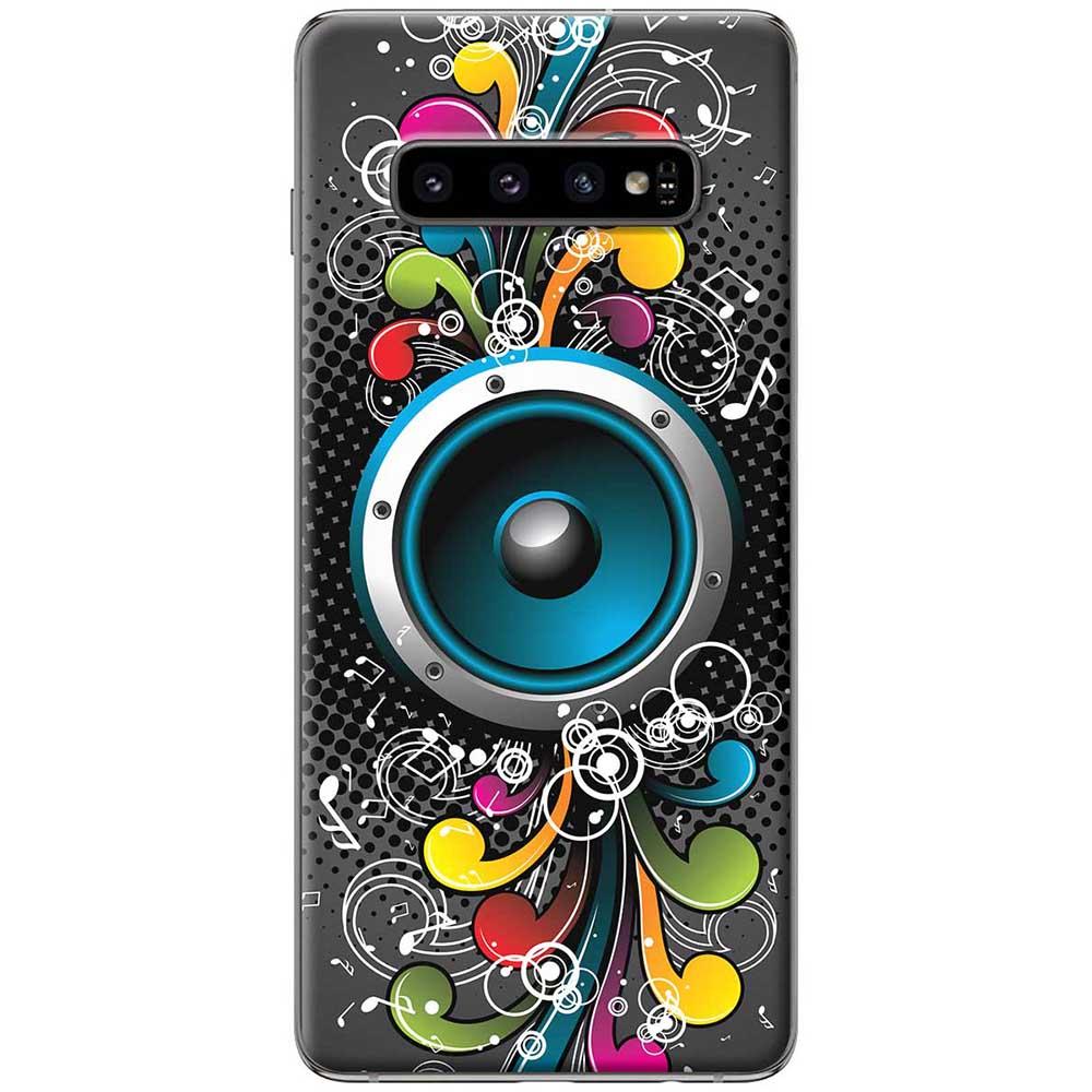 Ốp lưng  dành cho Samsung Galaxy S10 Plus mẫu Music - 18578245 , 7646735419118 , 62_21256794 , 150000 , Op-lung-danh-cho-Samsung-Galaxy-S10-Plus-mau-Music-62_21256794 , tiki.vn , Ốp lưng  dành cho Samsung Galaxy S10 Plus mẫu Music