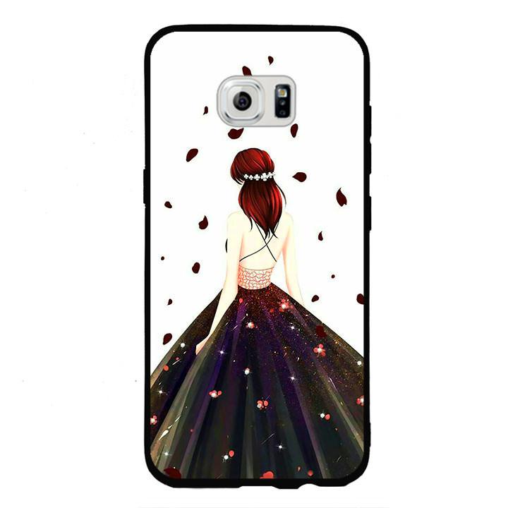 Ốp lưng viền TPU cho điện thoại Samsung Galaxy S6 Edge - Girl 03 - 1191876 , 2673587658353 , 62_4950387 , 200000 , Op-lung-vien-TPU-cho-dien-thoai-Samsung-Galaxy-S6-Edge-Girl-03-62_4950387 , tiki.vn , Ốp lưng viền TPU cho điện thoại Samsung Galaxy S6 Edge - Girl 03