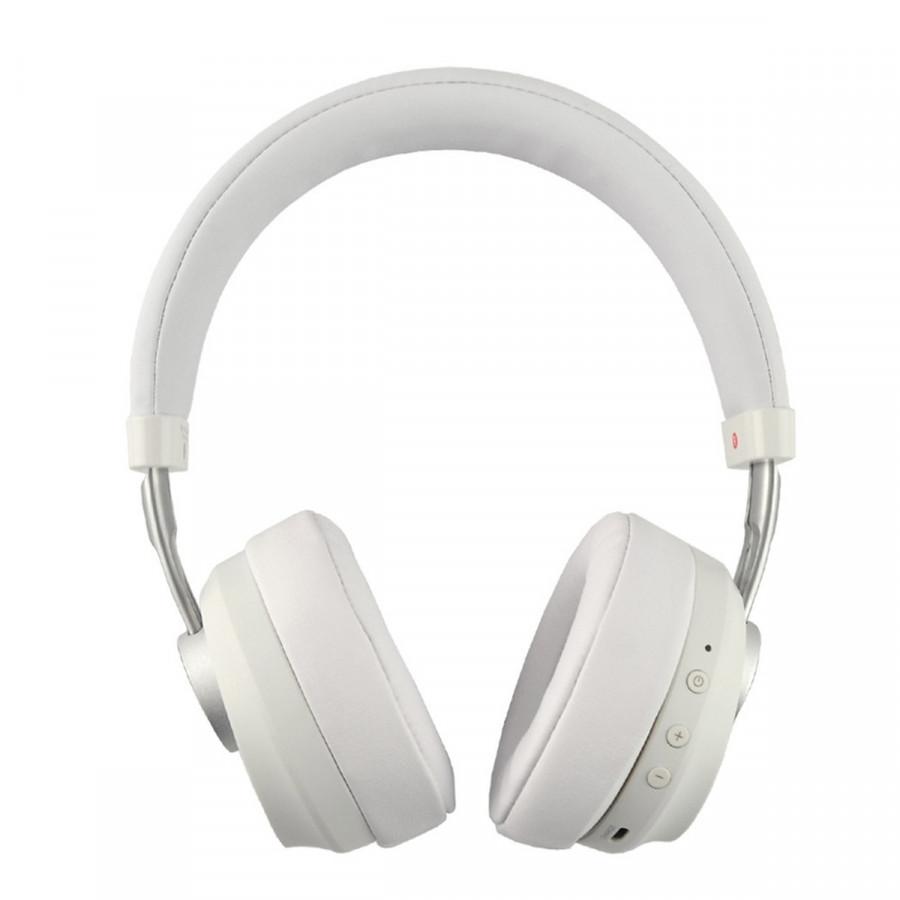 Tai Nghe Headphone Bluetooth Remax RB-500HB - 2126003 , 2136912363860 , 62_13522632 , 3100000 , Tai-Nghe-Headphone-Bluetooth-Remax-RB-500HB-62_13522632 , tiki.vn , Tai Nghe Headphone Bluetooth Remax RB-500HB