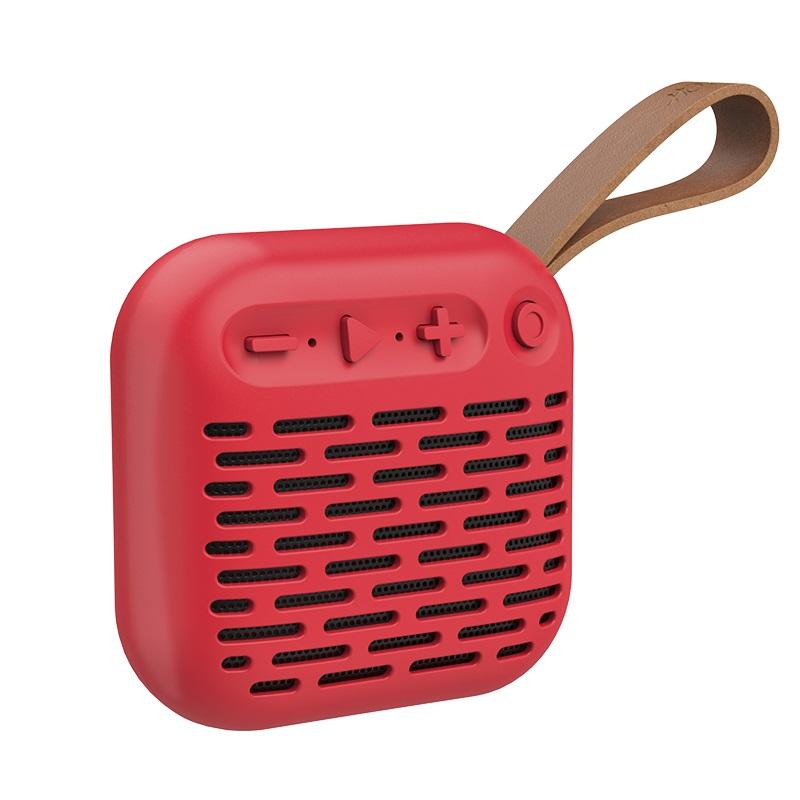 Loa Bluetooth Mini chống nước Hoco BS22 - Chính hãng - 9625184 , 5803674752412 , 62_16963271 , 300000 , Loa-Bluetooth-Mini-chong-nuoc-Hoco-BS22-Chinh-hang-62_16963271 , tiki.vn , Loa Bluetooth Mini chống nước Hoco BS22 - Chính hãng