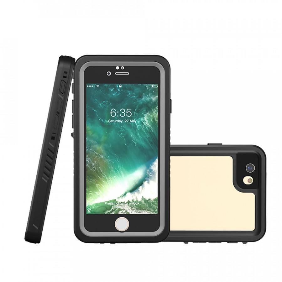 Ốp Lưng Chống Nước FS IP68 Cho iPhone 6 6s