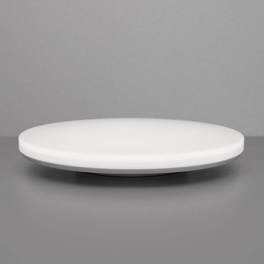 Đèn Trần Thông Minh MI Yeelight Xiaomi