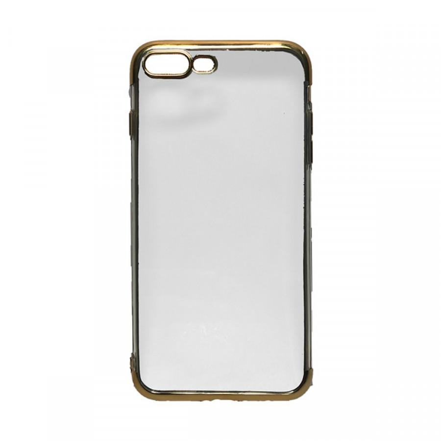 Ốp Lưng Trong Suốt Dành Cho Điện Thoại iPhone 7 Plus - 2015728 , 5373533013744 , 62_14998160 , 500000 , Op-Lung-Trong-Suot-Danh-Cho-Dien-Thoai-iPhone-7-Plus-62_14998160 , tiki.vn , Ốp Lưng Trong Suốt Dành Cho Điện Thoại iPhone 7 Plus