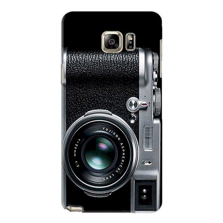 Ốp Lưng Dành Cho Điện Thoại Samsung Galaxy Note 5 Mẫu 13