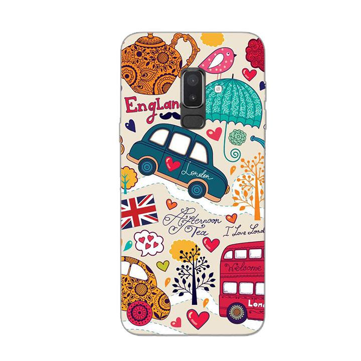 Ốp Lưng Dẻo Cho Điện thoại Samsung Galaxy J8 - London 01 - 1081059 , 7166372280464 , 62_3766073 , 170000 , Op-Lung-Deo-Cho-Dien-thoai-Samsung-Galaxy-J8-London-01-62_3766073 , tiki.vn , Ốp Lưng Dẻo Cho Điện thoại Samsung Galaxy J8 - London 01