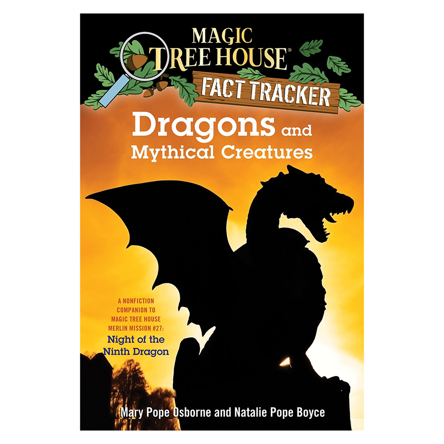 Dragons and Mythical Creatures - 6160721654976,62_5262897,162000,tiki.vn,Dragons-and-Mythical-Creatures-62_5262897,Dragons and Mythical Creatures
