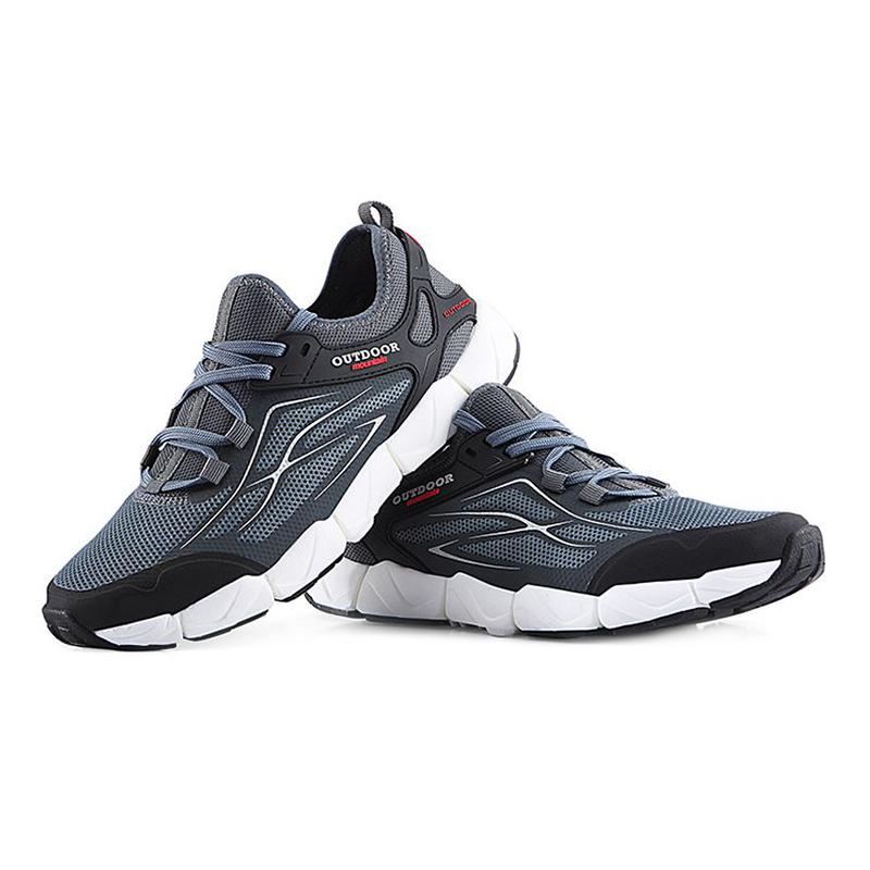Giày Sneaker Chạy Bộ Chơi Tennis Cho Nam - 2092038 , 6323878101490 , 62_12644351 , 862000 , Giay-Sneaker-Chay-Bo-Choi-Tennis-Cho-Nam-62_12644351 , tiki.vn , Giày Sneaker Chạy Bộ Chơi Tennis Cho Nam