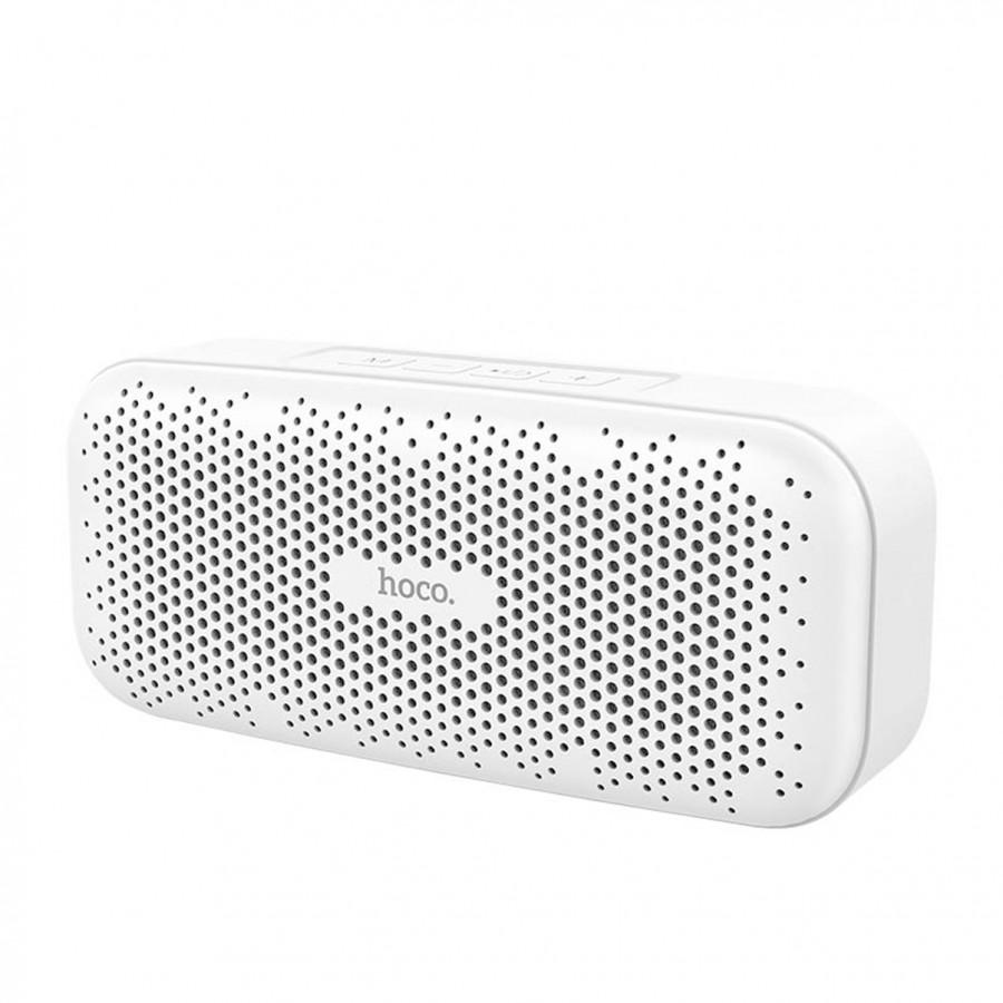 Loa Bluetooth Hoco BS23 - Dung Lượng Pin 1.200mAh Cho 3h Nghe Nhạc Liên Tiếp - 2094776 , 9689741336374 , 62_12678592 , 1500000 , Loa-Bluetooth-Hoco-BS23-Dung-Luong-Pin-1.200mAh-Cho-3h-Nghe-Nhac-Lien-Tiep-62_12678592 , tiki.vn , Loa Bluetooth Hoco BS23 - Dung Lượng Pin 1.200mAh Cho 3h Nghe Nhạc Liên Tiếp
