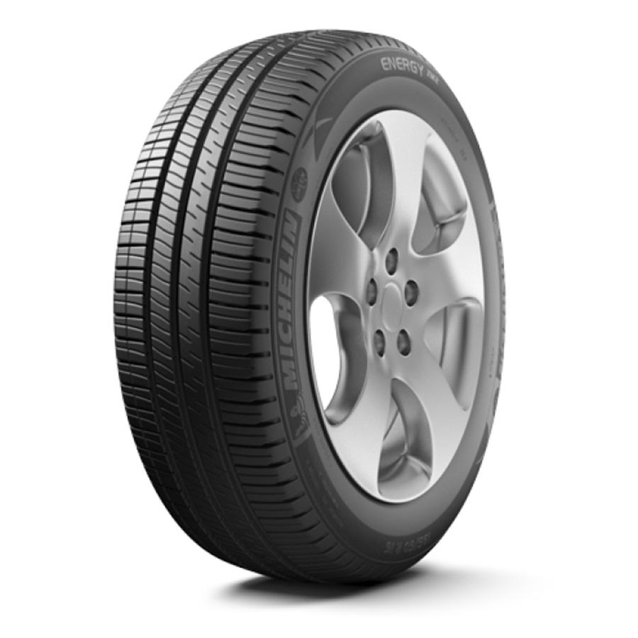 Lốp Xe Michelin Energy XM2 215/65R15